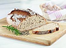Chleb staropolski - ugotuj