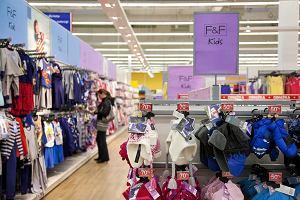Netto przejmuje sklepy Tesco. Czy także te w Kielcach?