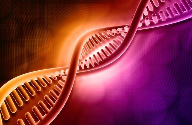 Nazwa choroba prionowa pochodzi od prionu, czyli kodowanego genetycznie czynnika białkowego