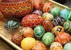 Wielkanoc na Śląsku: Kraszanki to najpiękniejsze pisanki w Polsce