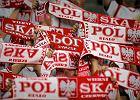 Czterech piłkarzy Lecha Poznań zagrało w finale Pucharu Syrenki. Polska nie zdołała wygrać