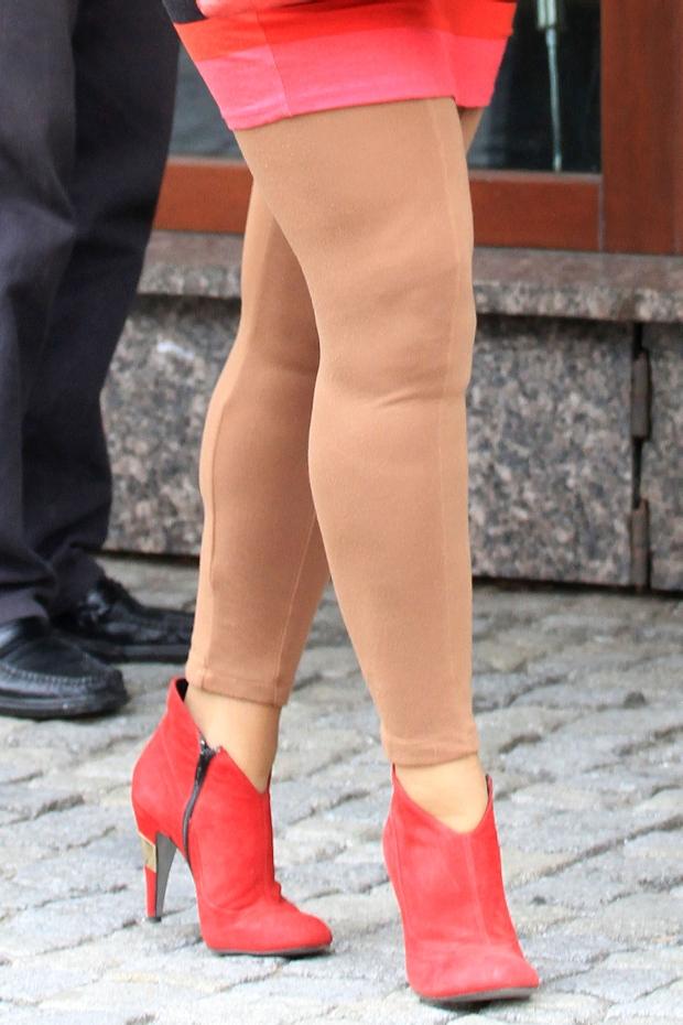 Katarzyna Skrzynecka.