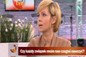 Weronika Marczuk.