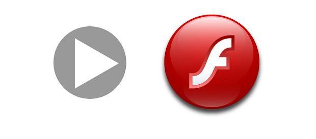 Flash - kliknij aby odtworzyć