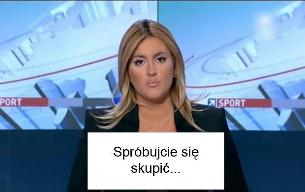 Szostak Karolina