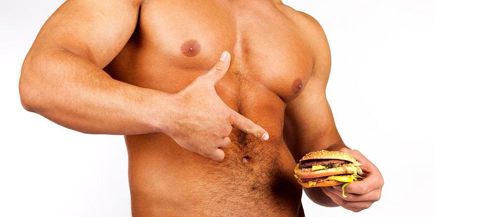Zobacz, czy dobrze jesz.