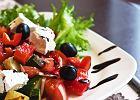 Dieta niskotłuszczowa a śródziemnomorska