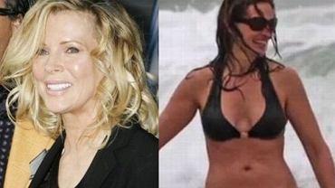 Kim Basinger, Julia Roberts