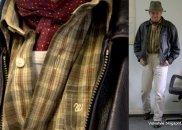 Vslv's World: chapsnąłem na dziadach, vislav, moda męska