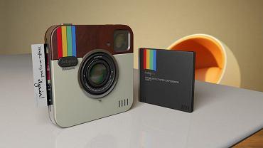 Instagram Socialmatic