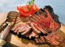 Wołowina Kentucky - ugotuj