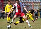 Derby Łodzi: ŁKS - Widzew II w trzeciej lidze? Decyzja 17 czerwca