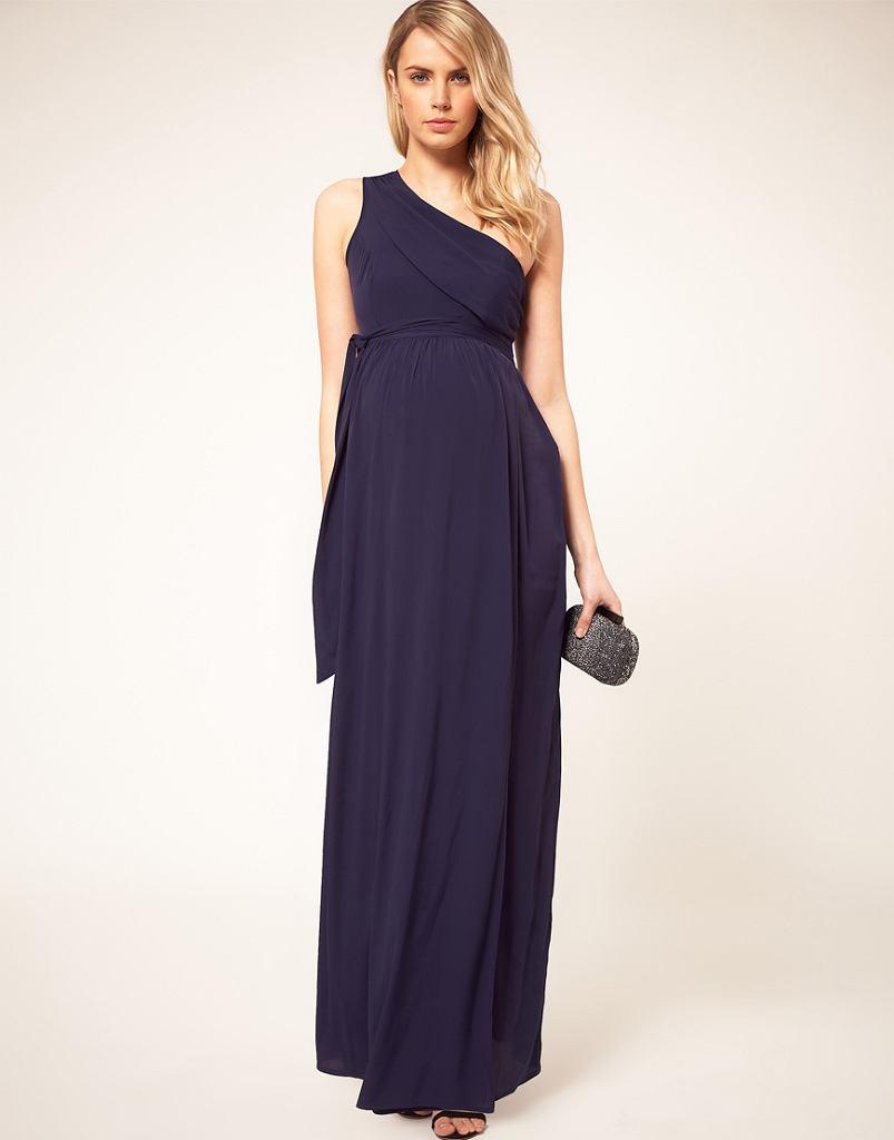 9daaca9b8a0f3d Sukienki dla ciężarnych - aż 60 propozycji!