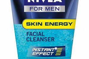 Kosmetyki: zadbaj o twarz