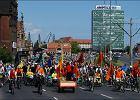 Weekend Polska na Rowery: 7-9 czerwca cała Polska wsiada na rower