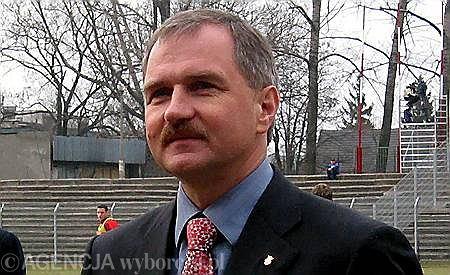 Ryszard Wójcik jest ostatnim polskim sędzią, który jako główny prowadził mecz na MŚ. Było to w 1998 roku we Francji.