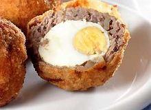 Scotch eggs (jaja po szkocku) - ugotuj