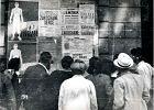 31 lipca 1944. Oni zaraz tu będą