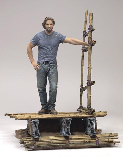 Figurka Sawyera