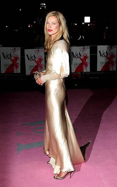 Kate Moss 18.09.2007