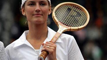 Magdalena Grzybowska