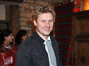Andrzej Nejman