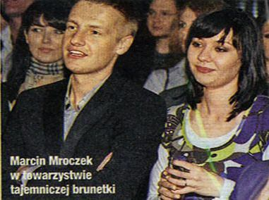 Marcin Mroczek/twoje imperium