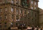 Praga tropem architektury XX w.