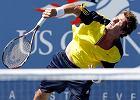 Marat Safin powrócił, czyli US Open czas zacząć