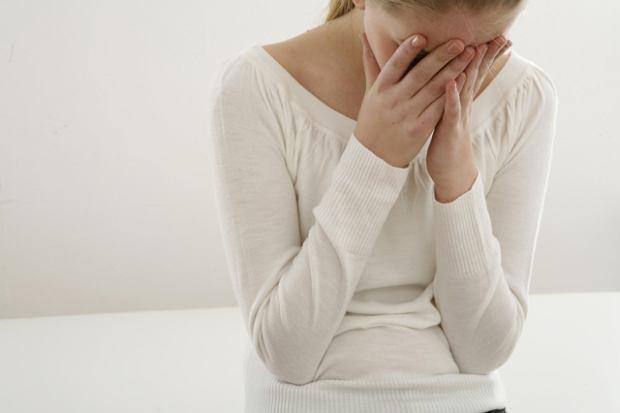 Antygen Hbs dodatni wynik - ginekolog radzi