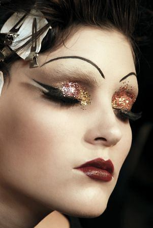 Projekt: Dior