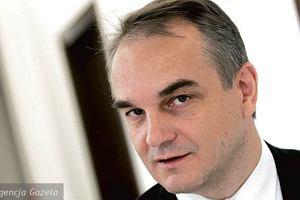Waldemar Pawlak, kandydat PSL
