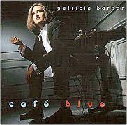 Patricia Barber,