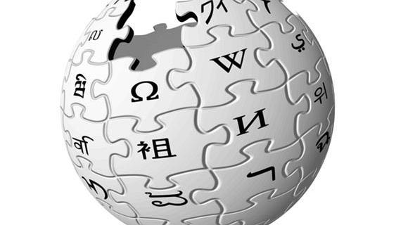 Henryk Batuta - człowiek z Wikipedii, który nigdy nie istniał