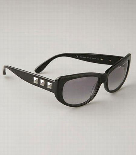Okulary Marc Jacobs