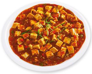 Śmierdzące tofu