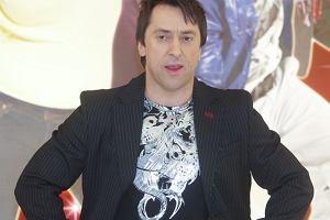 Marcin Meller/Forum