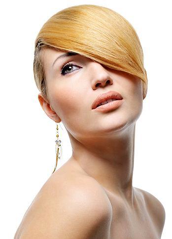Prostownica zapewni włosom idealną gładkość