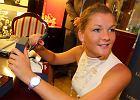 Wielka kasa Radwańskiej dzięki premii od WTA