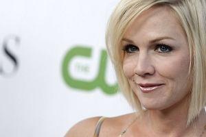 Jennie Garth czyli Kelly Taylor z 90210.