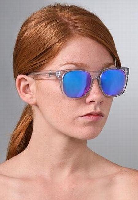 Okulary Super Sunglasses