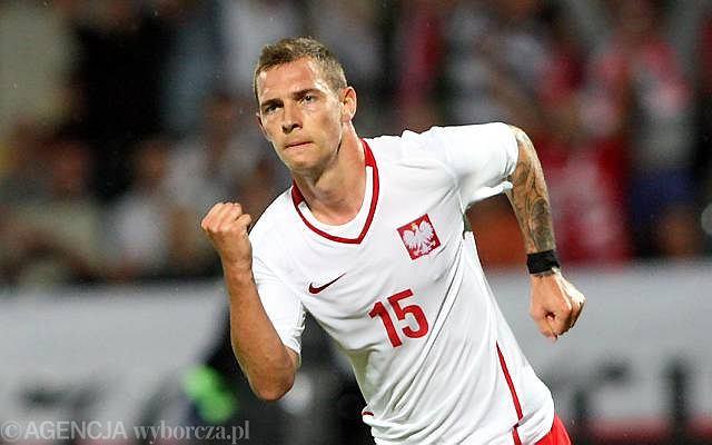 Ludovic Obraniak. Czy Bodzek będzie następny?