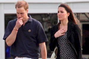 Skandal w rodzinie dziewczyny księcia Williama!