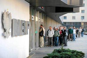 Onet: NBP dał pracownikom premie na Święto Niepodległości. Łącznie nawet 18 mln zł
