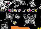 Mamy dla Was zaproszenia na Bilioneurobab!
