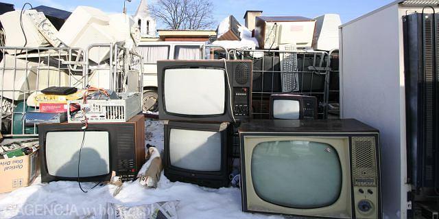 telewizory/AG