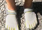 Boso, ale w butach