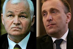 Wyborcza.biz: Jan Krzysztof Bielecki odchodzi z Banku Pekao