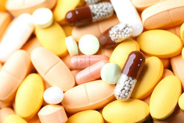 Farmakolodzy odpowiadają nie tylko za skuteczność leków, ale i za bezpieczeństwo stosowania