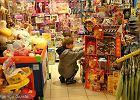 Producenci zabawek wydają rekordowe kwoty na reklamy! Rodzicu, uważaj